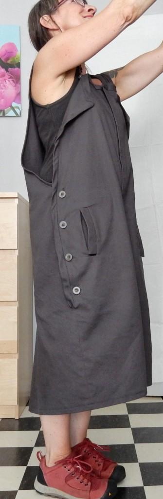 DSCN1935a